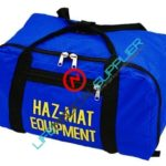Hazmat Equipment Bag-0