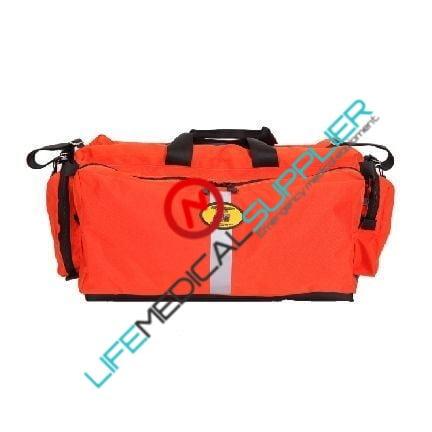 Mega Medic's Bag-Pacific Coast Series A600X-2232