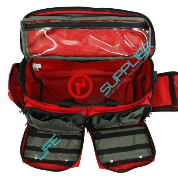 Mega Medic's Bag-Pacific Coast Series A600X-0