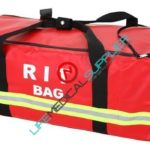 R and B Rit Bag-0