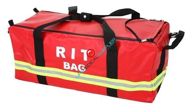 R and B Rit Bag-0