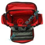 Pacific Coast Intermediate I Trauma bag Empty A500X -0
