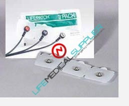 Life-patch electrodes 100/box-0