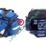 Professional ALS trauma BAG empty MB5108-0