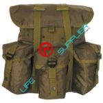 Small A.L.I.C.E. Field Pack Ref: 008-54-10T-0