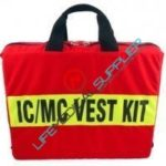 IC/MC VEST CASE only-0