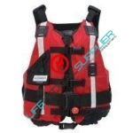 Universal rescuer vests-0