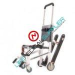 Ferno EZ-Glide™ Evacuation Chair Model 59E-0