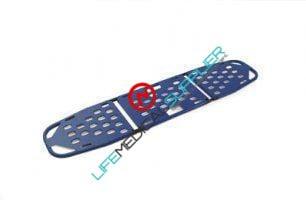 ferno-tri-fold-backboard