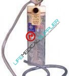 Rico Plug In Emergency aspirator RS-4XP-0