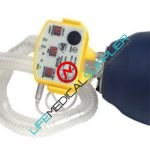 LSP ResusciTIMER Interactive CPR Monitor l770-CPR-0