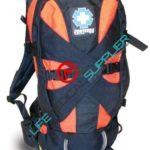 Conterra LONGBOW Emergency Operations Pack-0