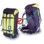 Conterra ALS EXTREME Pack yellow/black ALX1-0
