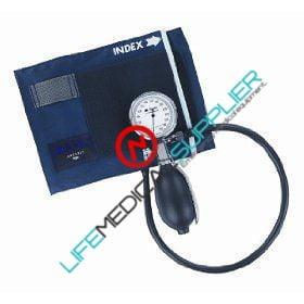 Signature™ Palm Aneroid Sphygmomanometers-0