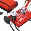 Sphygmomanometer/stethoscope Combo II-0