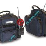 Conterra Techsar® Transformer Quick Response Pack-0