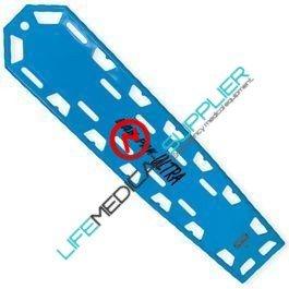 EP and R BAK-PAK ULTRA Backboard pins/straps-4484
