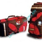 Conterra FLIGHTLINE ULTRA Aero-Medical Pack-0