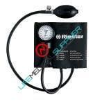 Riester Exacta® Sphygmomanometer w/velcro cuff-0