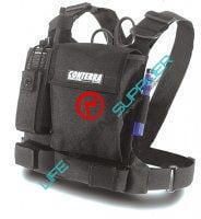 TOOL CHEST Radio Chest Harness-0