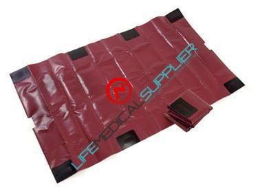 Ferno Manta® Rescue Aid-2623