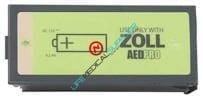 Zoll AEd Pro Non rechargable battery-0