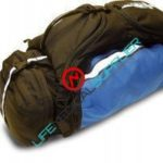 Conterra USAR LS Medical Response Pack-0
