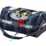 Meret TUFF-STUFF™ EMS Duffel-0
