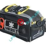 Meret FIRST-IN™ SIDEPACK PRO EMS-0