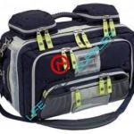 EMS BLS/ALS Total System OMNI PRO M5001-0
