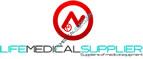 TS-Ready™ Adj. Slider Divider Set-0