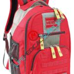 EMS Personal Response Bag PRB3™ PRO M5002-0