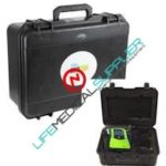ZOLL® AED Pro® Water-Resistant Case-0