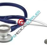 ADCAdscope™ 606 Ultra-lite Cardiology-0