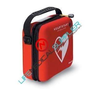 Philips HeartStart OnSite AED Slim Carry Case-0
