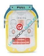 Philips Onsite Infant-child Training Pads Cartridge M5074A-0