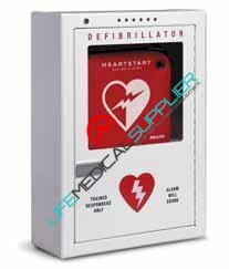 AED premium surface mounted wall cabinet PFE7024P-0
