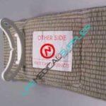 Israeli Emergency Bandage abdominal-0
