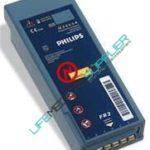 Non-rechargable battery Model M3863A for FR2 Plus-0
