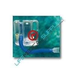 VOLDYNE 2500 oxygen incentive 12/case-0