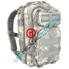 Elite first aid Tactical Trauma kit # 3 FA138 -4473