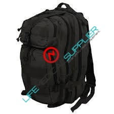 Elite first aid Tactical Trauma kit # 3 FA138 -4474