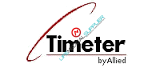 Chemetron oxygen flowmeter w/Medstar quick connector-0