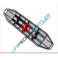 Gazelle Confined Space Basket Stretcher RE1107-0