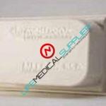 Rechargeable SLA battery Lifepack 12 11141-000028-0