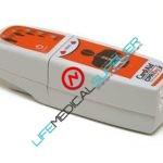 Cardiaid CPR Easy Q-CPR/EAS-0
