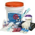 Extended Infection Protection Kit Model 42200-0