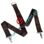 L720011 Vertical lift straps for L710-0