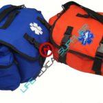 Elite First Aid PRO-II TRAUMA KIT - FA125 - Stocked-0