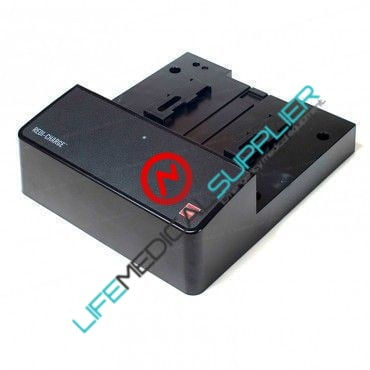 REDI-CHARGE Battery Charger-0
